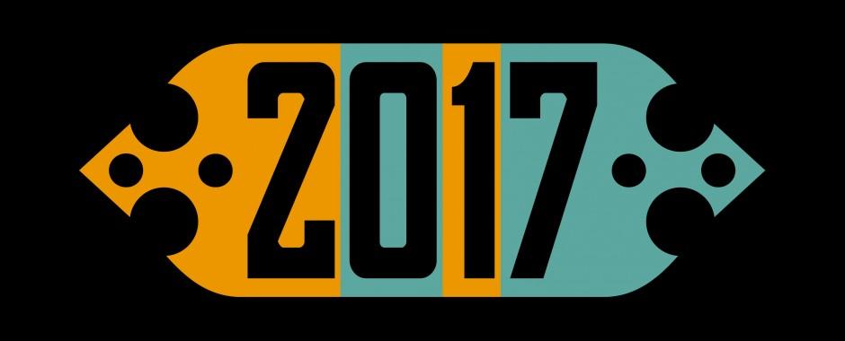 Du nouveau en 2017 !