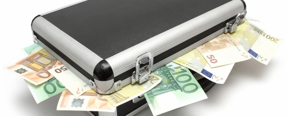 Une aide de 750 € pour les musiciens et les organisateurs de concerts