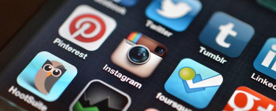 Artistes et réseaux sociaux