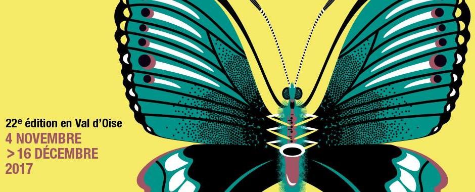 22ème édition du festival Jazz au Fil de l'Oise