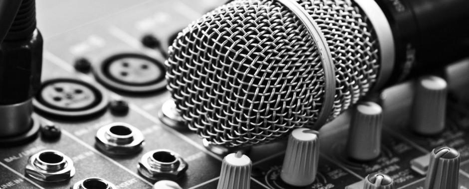Tirer le maximum d'un enregistrement en Home-Studio