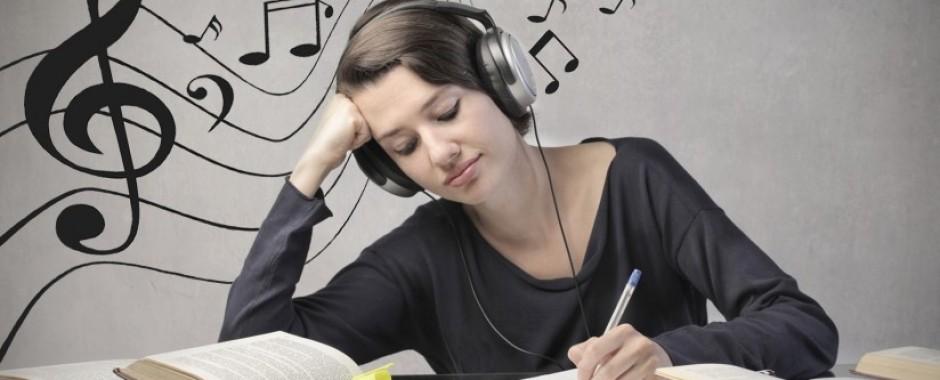 Rentrée en musique