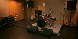 Les Studios du Chat Perché sont de retour !