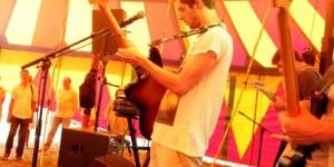 Fête de la musique dans le Val d'Oise : Demandez le programme !