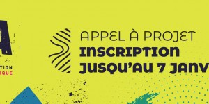APPEL À PROJET CLEA - CONTRAT LOCAL D'EDUCATION ARTISTIQUE