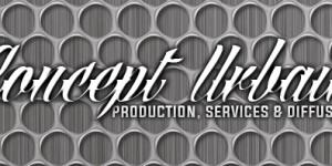 Concept Urbain : une palette de services pour les musiciens