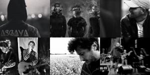 De A à Z, la sélection STARTER 2016 : les 6 talents valdoisiens à ne pas manquer !