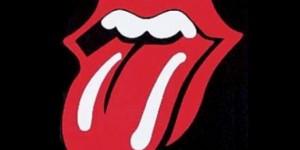"""""""L'histoire du rock"""" Part. 1 (1954-1969)"""