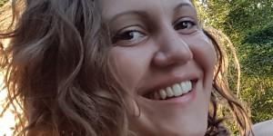 Les coups de coeur de... Emeline Arnould