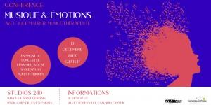 Musique et émotions