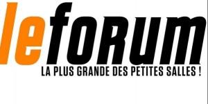 Le Forum recrute un.e stagiaire en communication/actions culturelles pour septembre et octobre