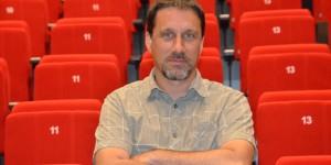 Les coups de coeur de... Didier Garcia