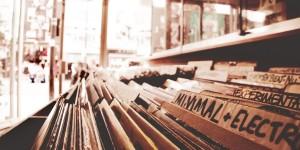 Distribuer, éditer et monétiser sa musique