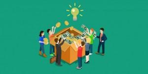 Réussir sa campagne de financement participatif