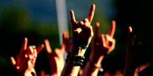 Jouez au Printemps du Rock !