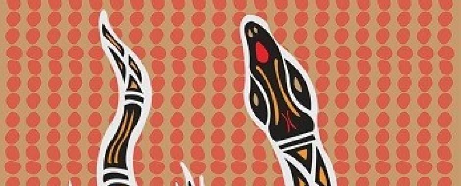 """Festival """"Un monde...Des cultures : L'Océanie"""