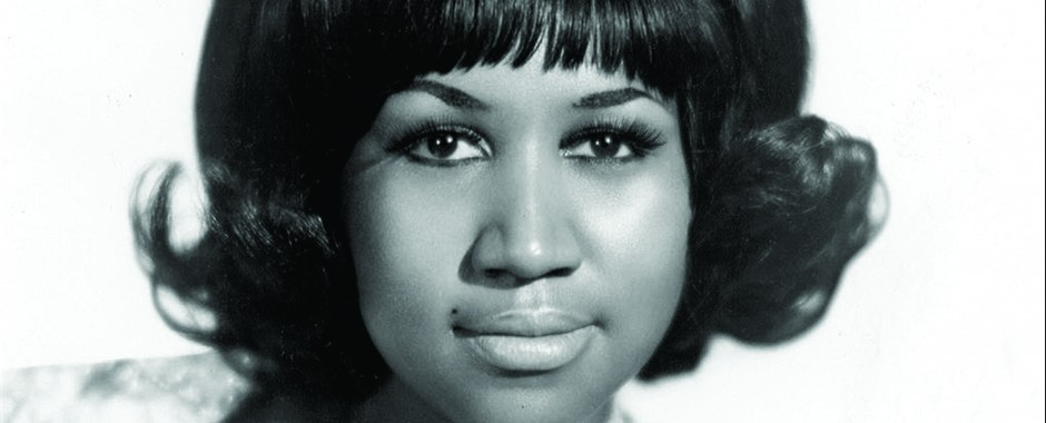Respect Tour - Tribute to Aretha Franklin