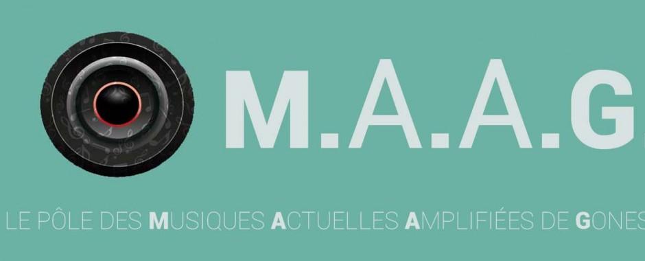 La Printemps du M.A.A.G.