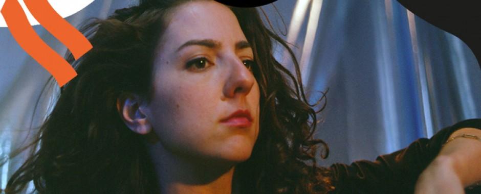 CLÉA VINCENT + VOYOU - FAIR : LE TOUR