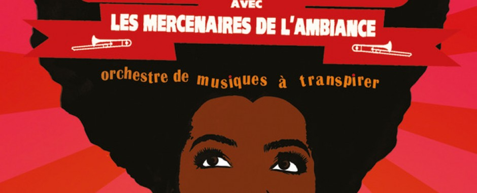Fête de la Musique à Argenteuil