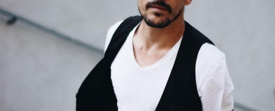 Olivier Gotti