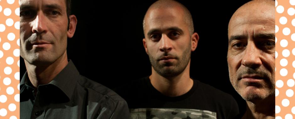 Zone Libre & Marc Nammour