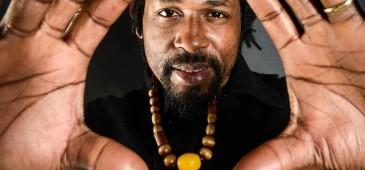 Carte blanche à Jamadom : Concert One Love