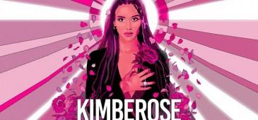 CONCERT - KIMBEROSE + MARY MAY - LE DOUZE