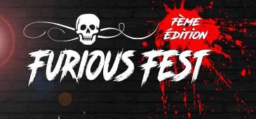 Furious Fest VII