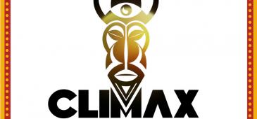 Climax Orchestra | Festival PassWorld
