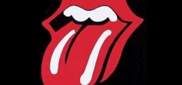 """Conférence """"L'histoire du rock... Part 1"""" (1954-1969)"""