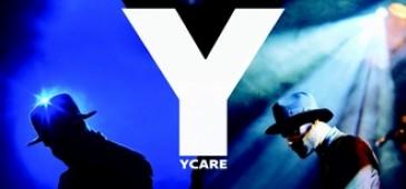 Ycare + Bonbon Vodou