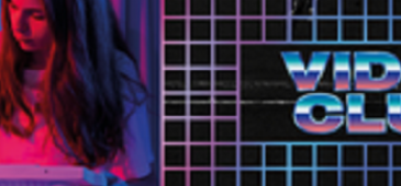 Concert - Vidéoclub (Adèle Castillon) + Nox Oleander