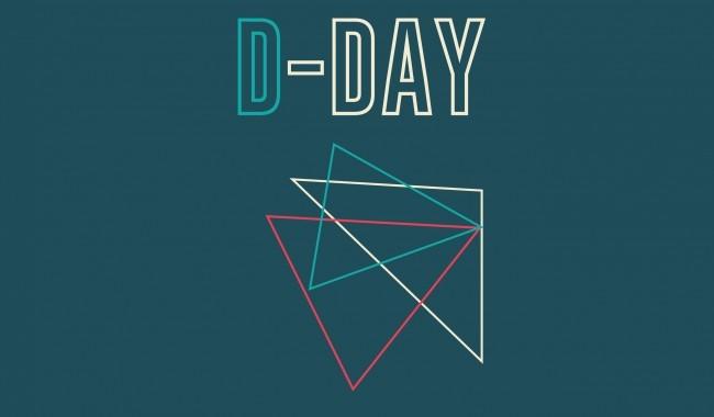 La journée d'information des musiciens