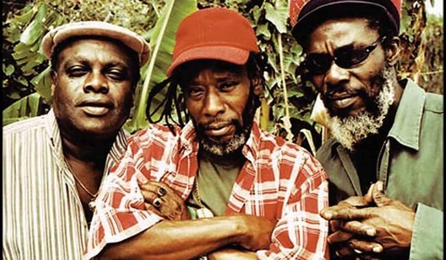 Le Festival B-Side Reggae est de retour !