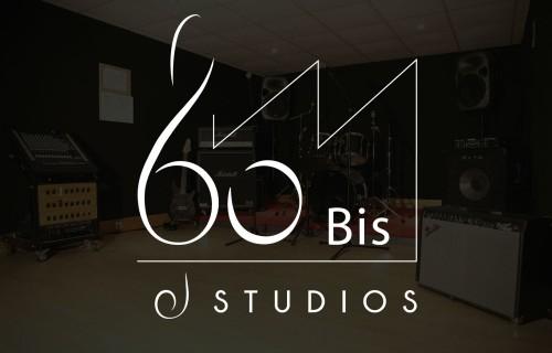 60Bis Studios  60BIS STUDIOS