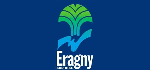 Le Département Culture d'Eragny-sur-Oise  LE DéPARTEMENT CULTURE D'ERAGNY-SUR-OISE