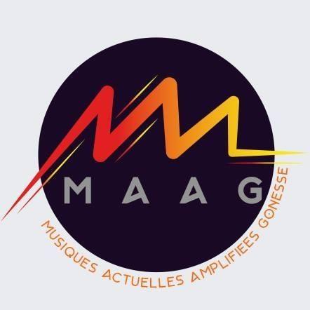 Le M.A.A.G  LE M.A.A.G