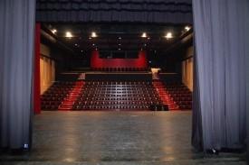 Théâtre du Cormier  THéâTRE DU CORMIER